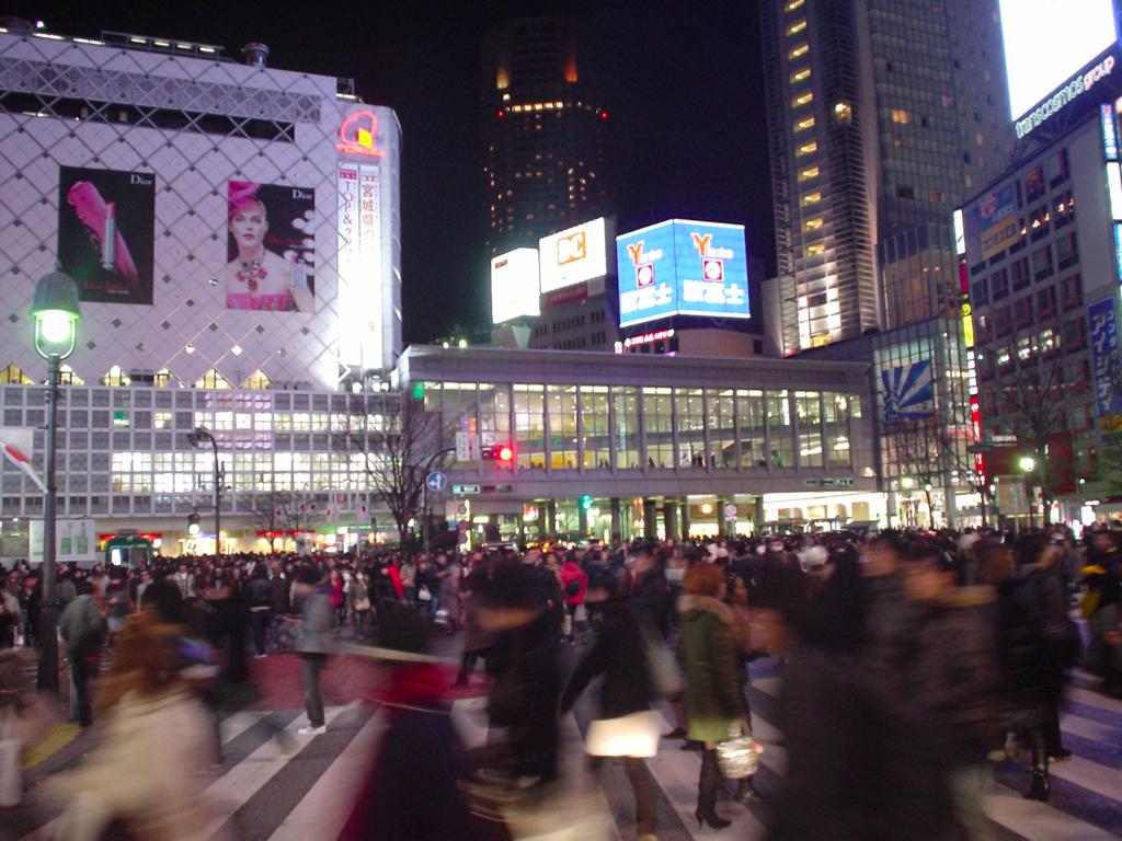 2006_tokyo