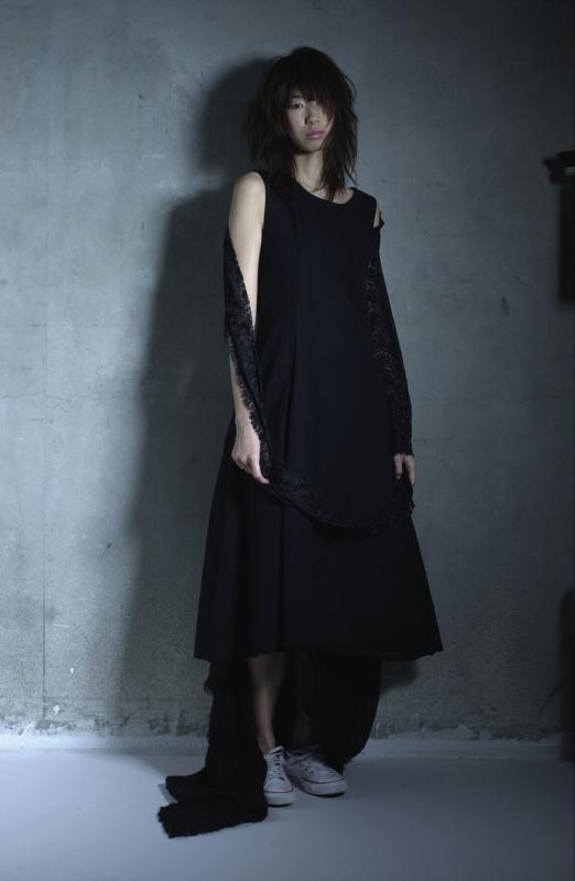 fashion001a