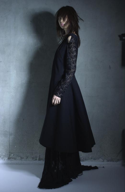 fashion001b