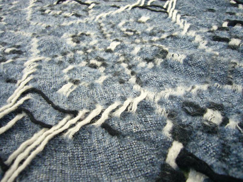 textile001b